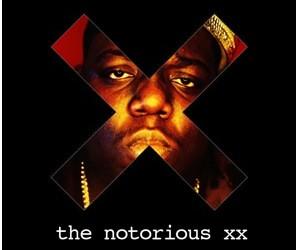 notoriousxx-298x250