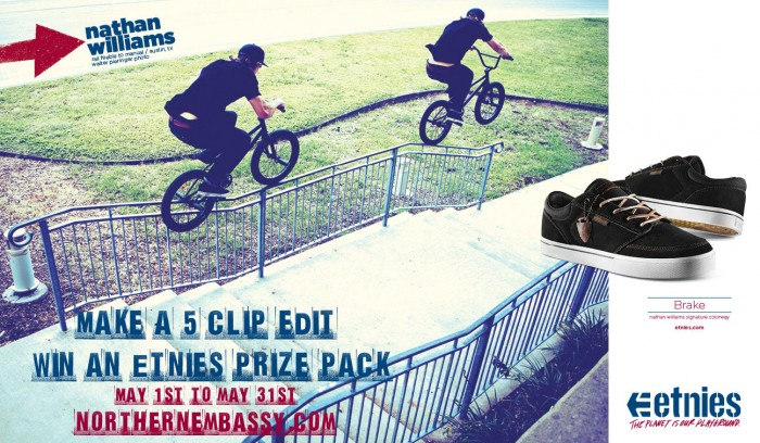 Etniescontest2 700x408 MAKE A 5 CLIP EDIT, WIN AN ETNIES PRIZE PACK!!!