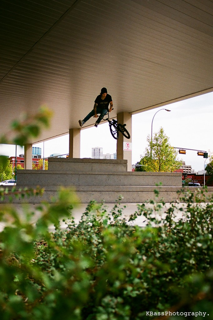 jchilko kbass 682x1024 Jared Chilko Edit/ Interview