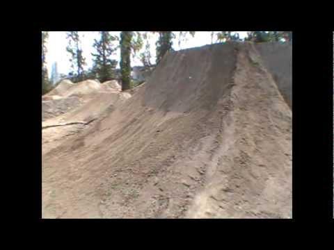 Dylan King – Shovelife