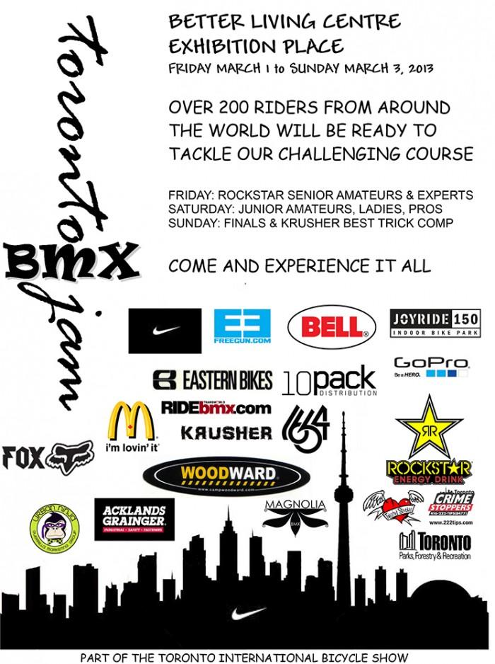 Poster-Toronto-BMX-Jam-2