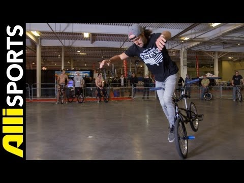 2013 CFO Flatland Unlimited Contest