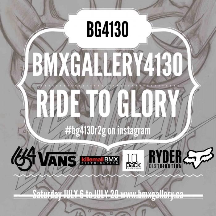 BG4130rtg
