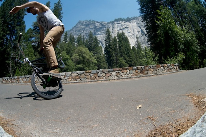 riding-in-yosemite