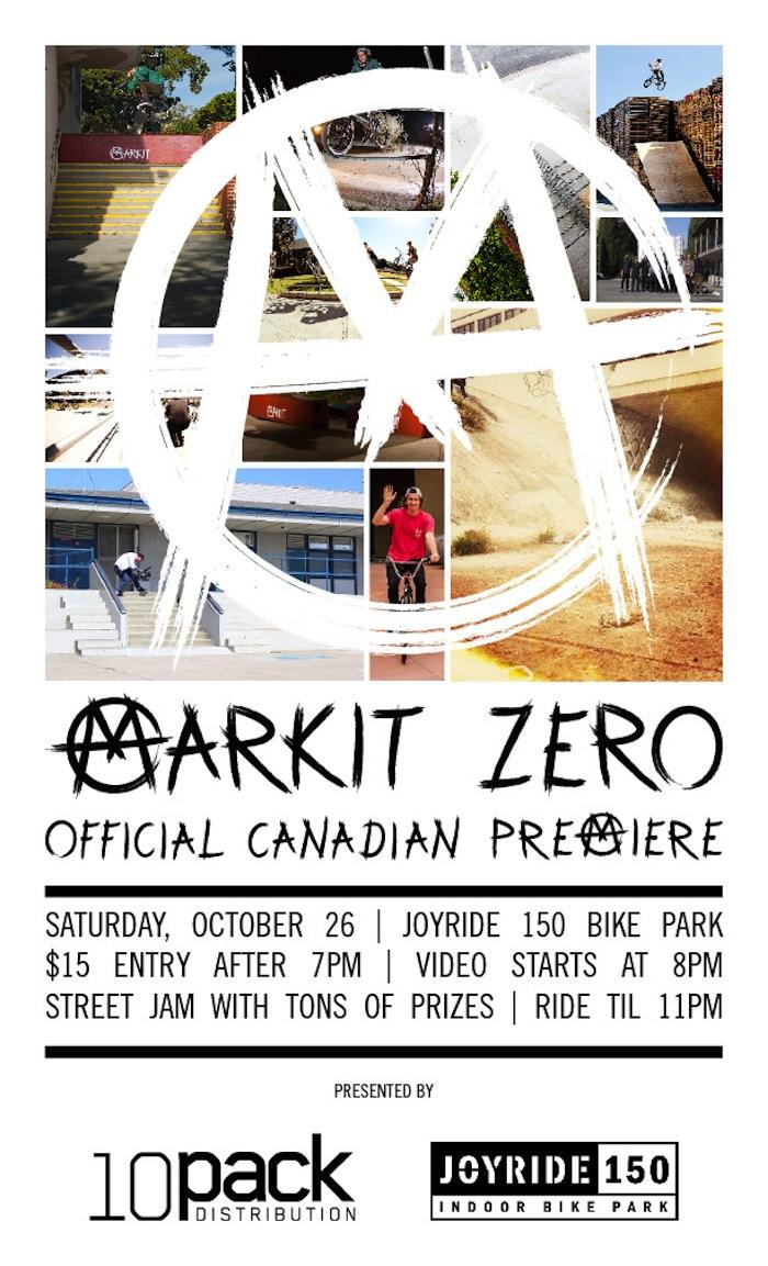 markit_premiere_poster_web