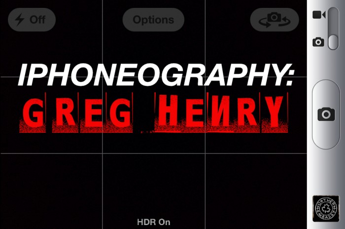 iphoneography-greghenry