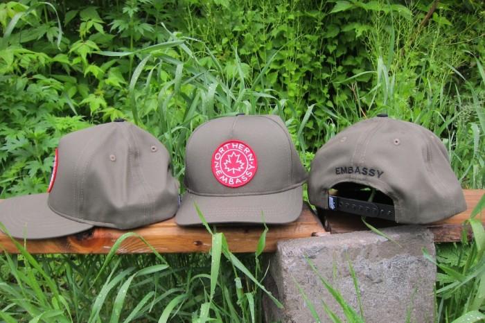 CAMP-HAT-2-700x466
