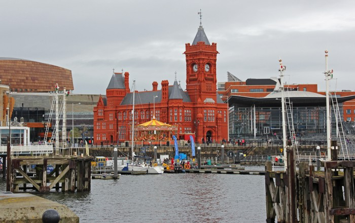 4.CardiffBayPS
