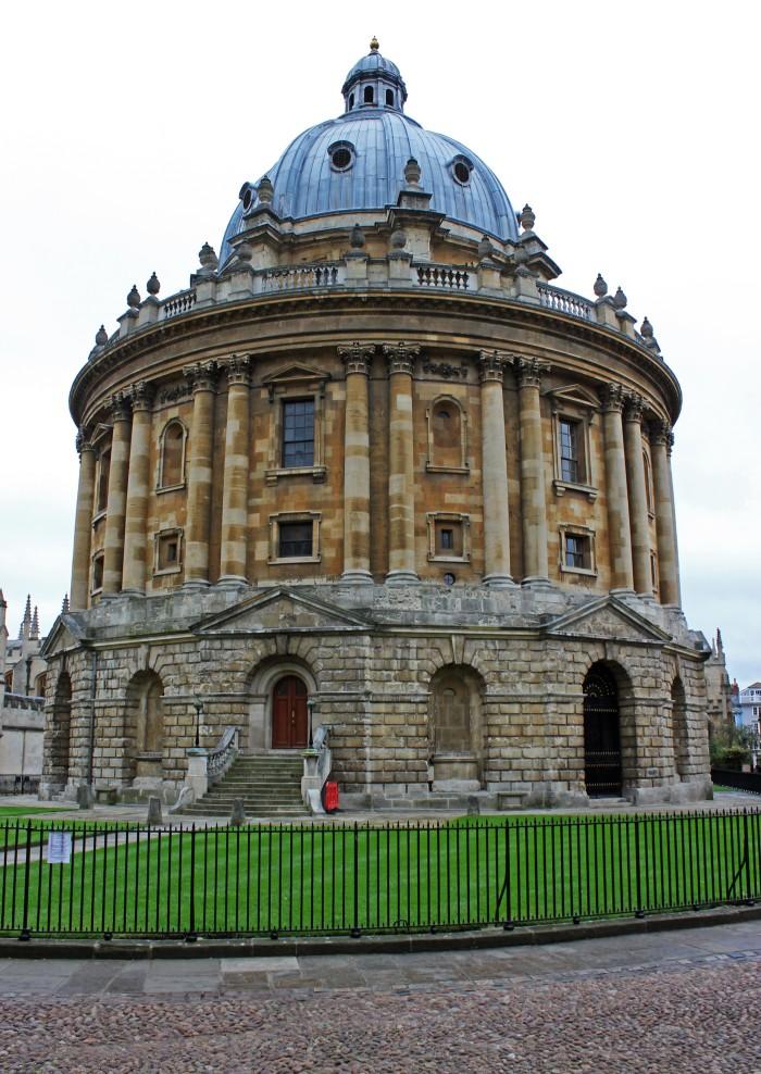 7.OxfordbuildingPS