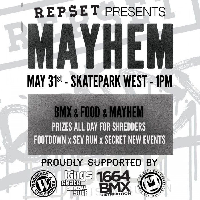 MAYHEM-2014-SQUARE-1200x1200