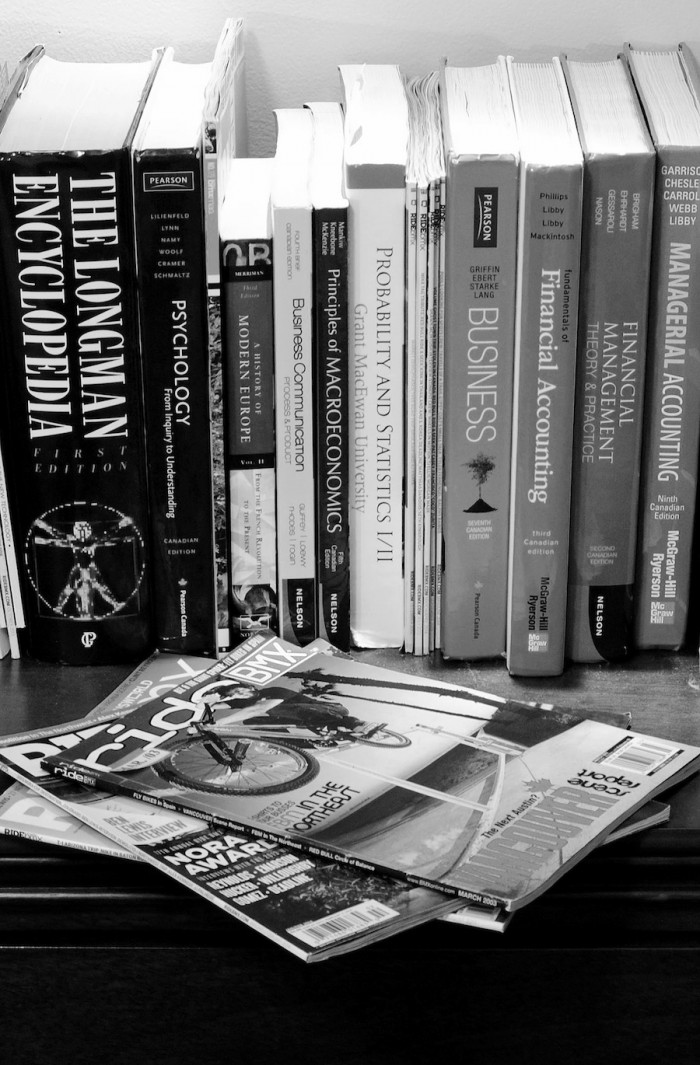 bookshelf1-b&w-portrait
