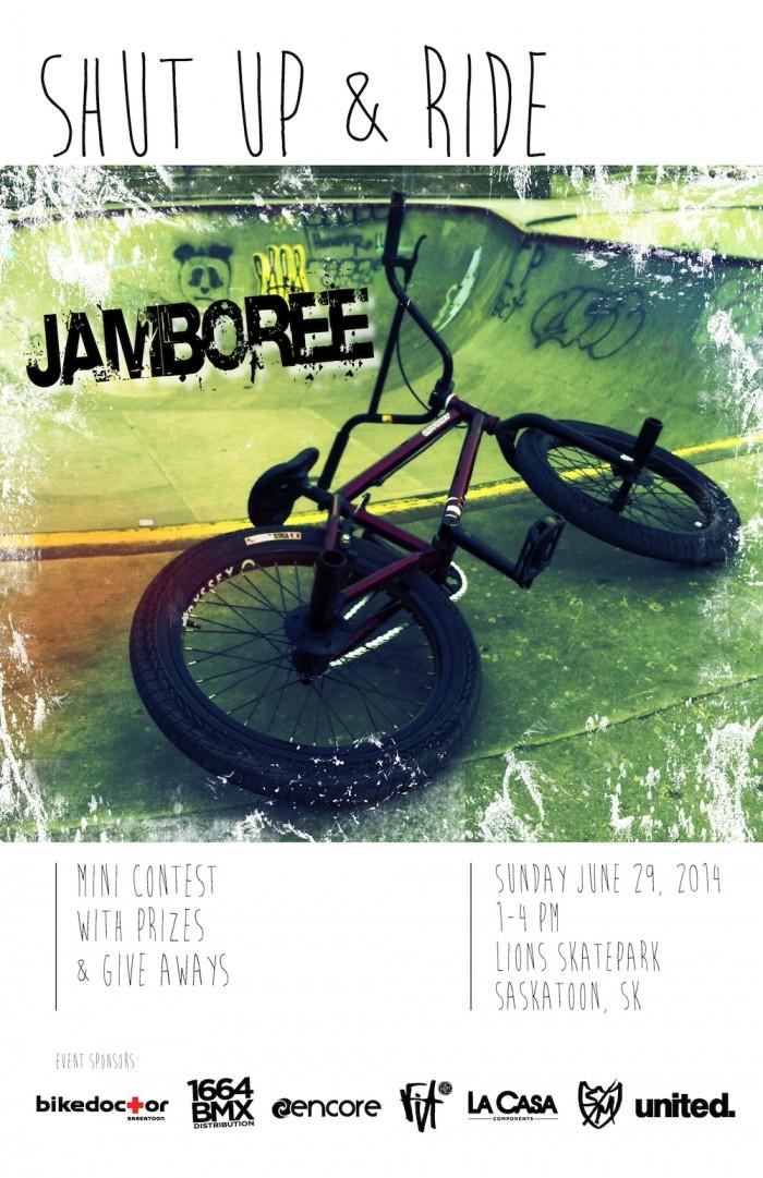 BMX jamboree_Poster-page1