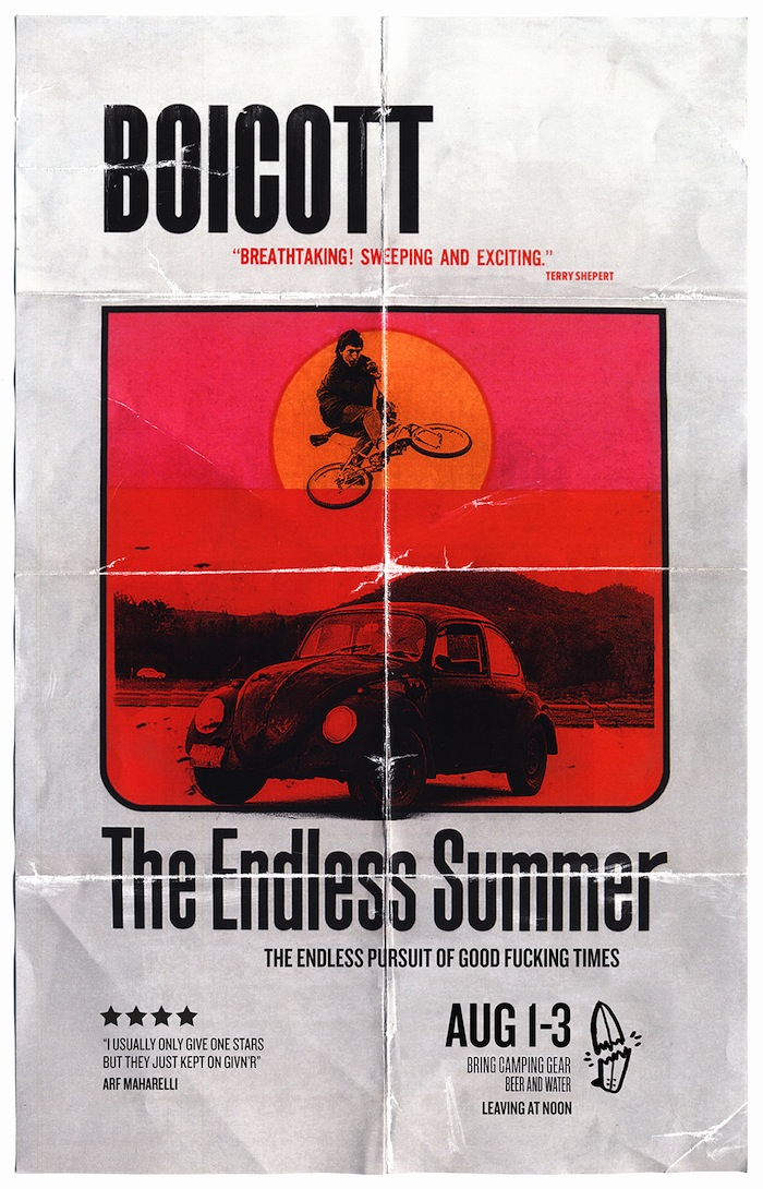 BOICOTT_ENDLESS_SUMMER3_Lowres