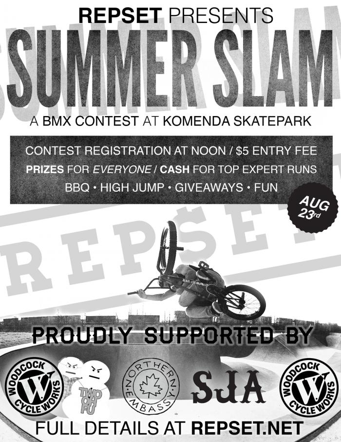 Summer-Slam-2014