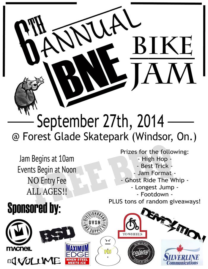 BNE-Bike-Jam