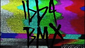 1664 DSB Mix