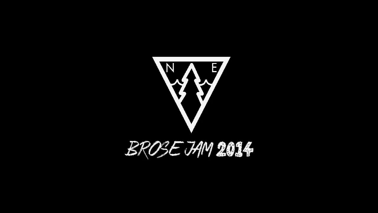 Brose Jam 2014