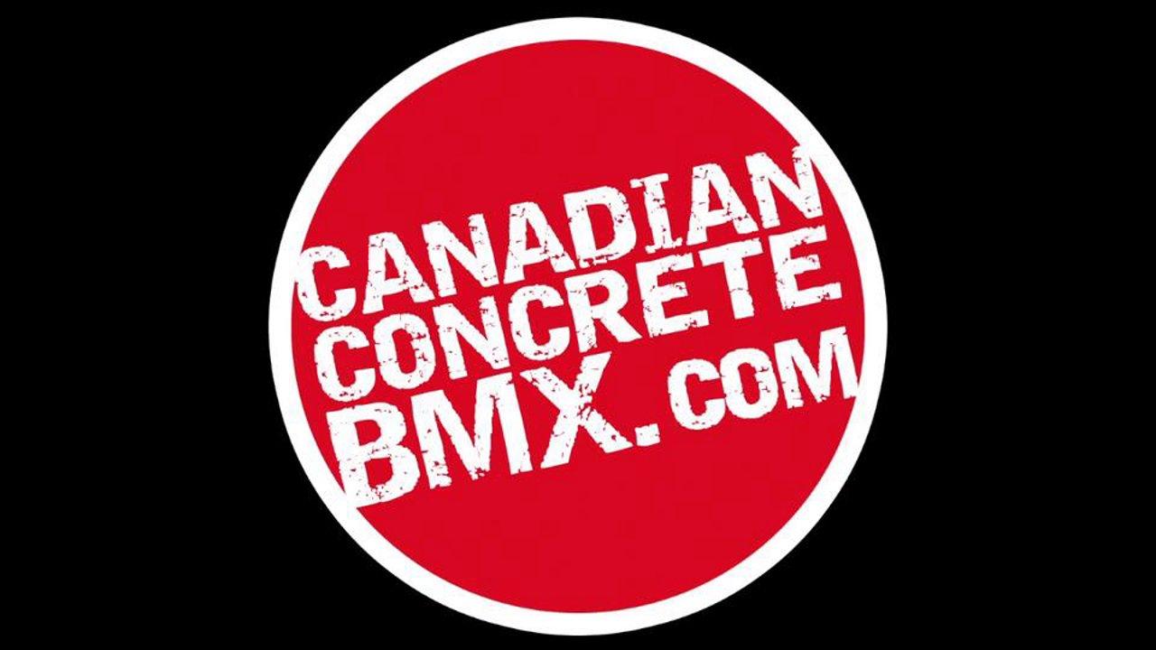 Canadian Concrete 2012 – Round 1