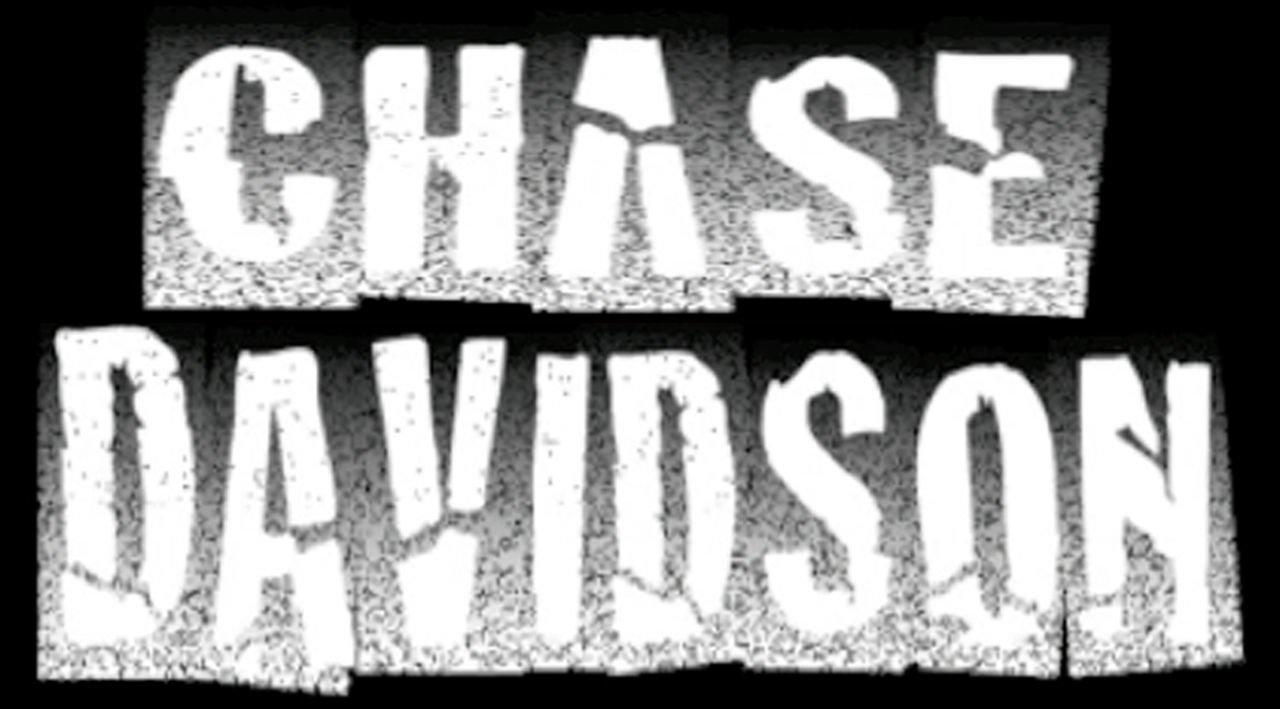 Chase Davidson Arizona Trip Video