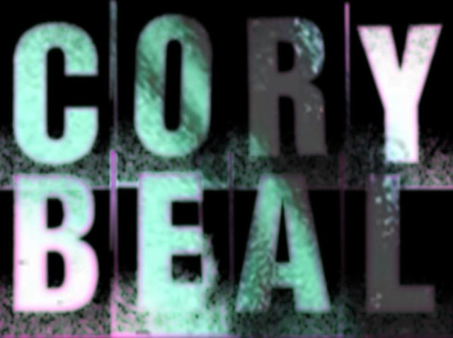 Cory Beal Video