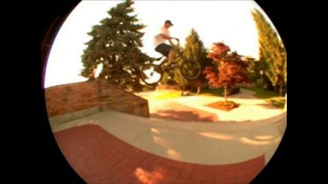 DWOK – Mason Gray & Eli Taylor