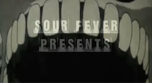 Embassy exclusive Sour Fever trailer