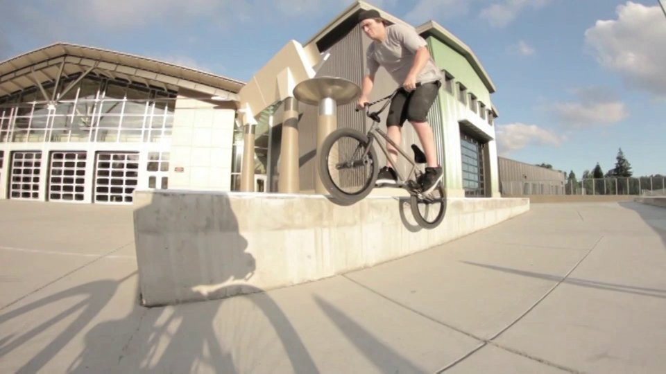 Leftovers, Extras & Phone Clips by Josh Zylstra