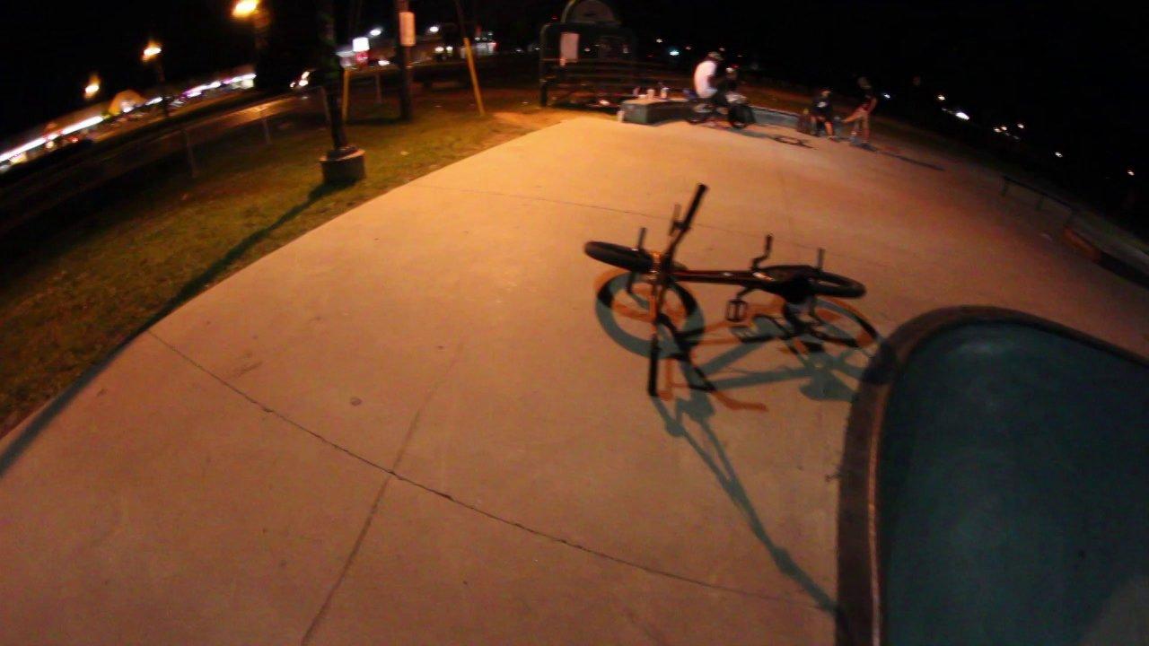 Matt Drew – 5 Clip