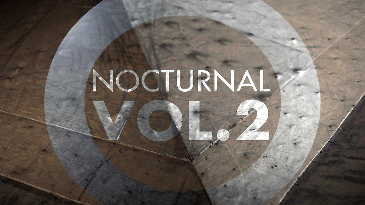 Nocturnal V2
