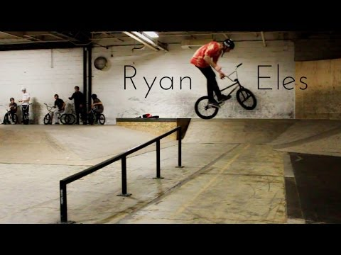 Ryan Eles at Joyride 150 by Tyler Rizzi