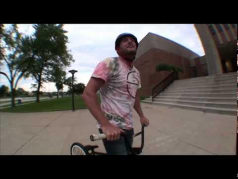 Sour Fever DVD Premiere – Toronto