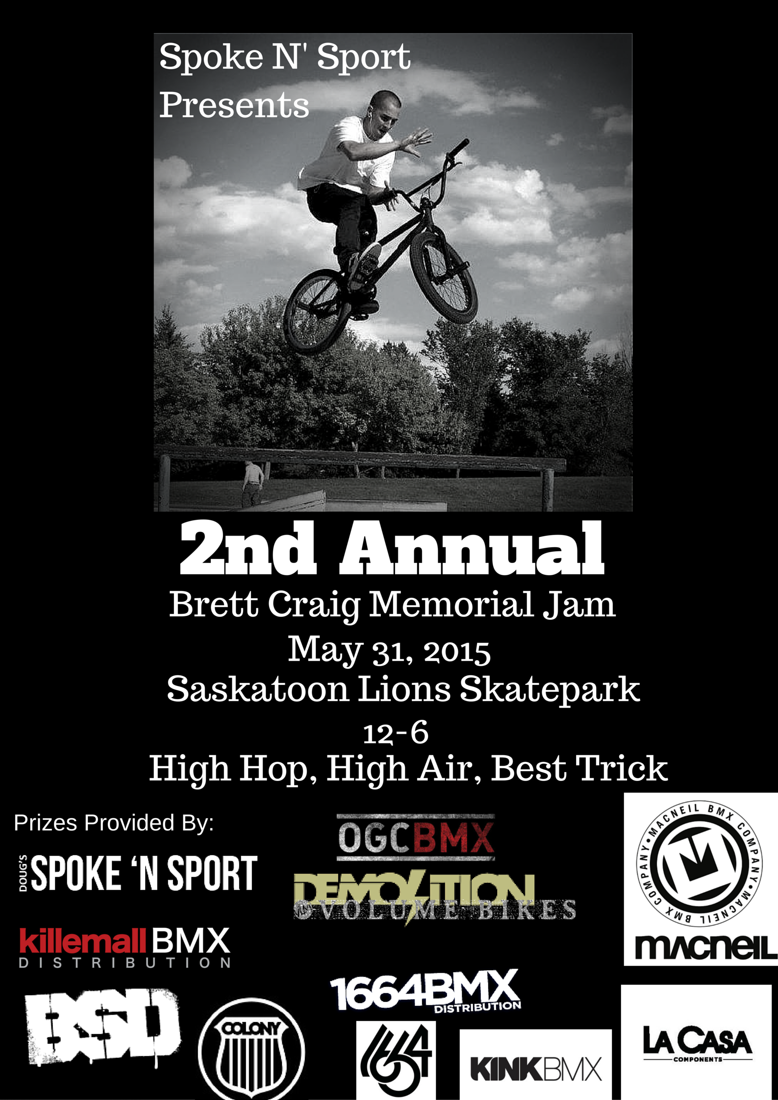 2nd Annual (2)(1)