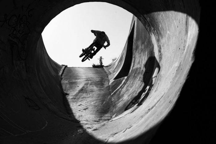 JASON_ENNS_BMX_INTERVIEW_CALIFORNIA_GAPTRANSFER_RD