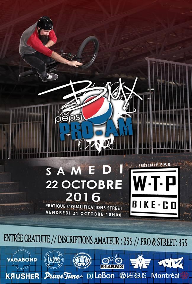 taz-pro-am-2016